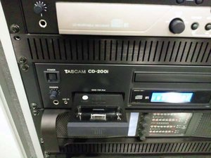 CD200i.jpg